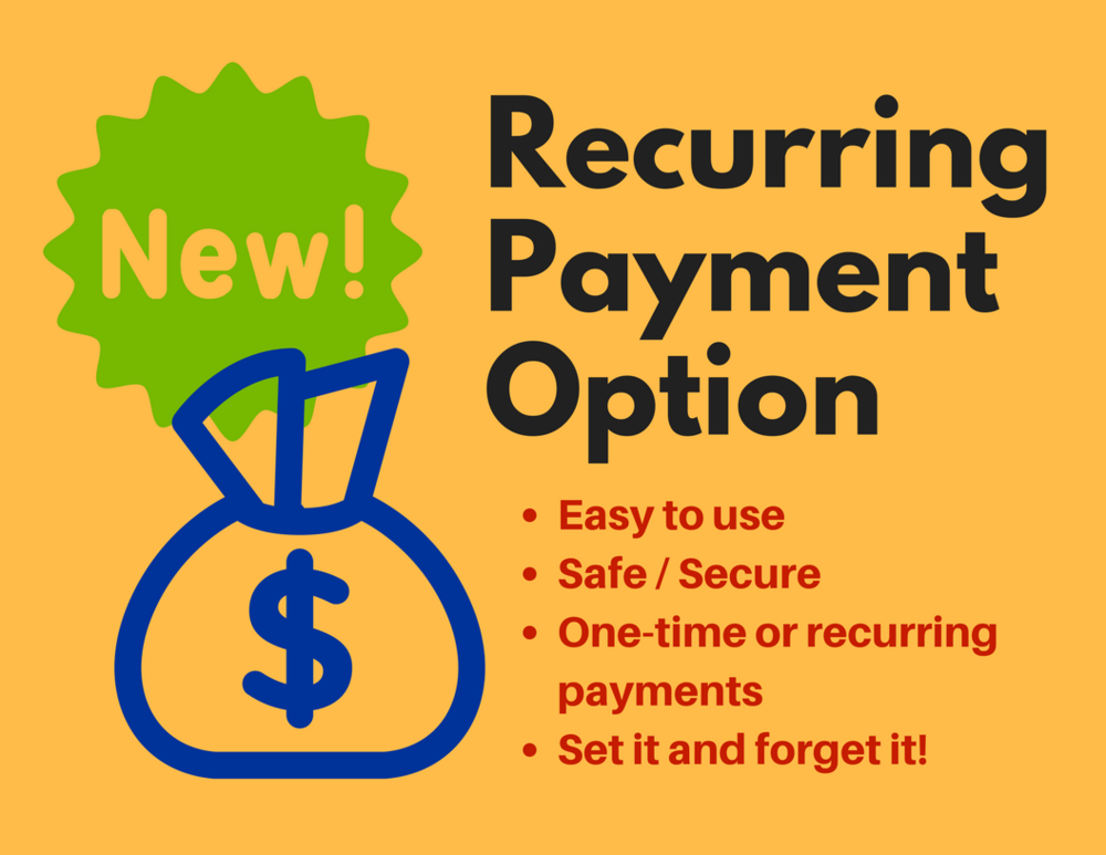 Recurring Payment Option.png