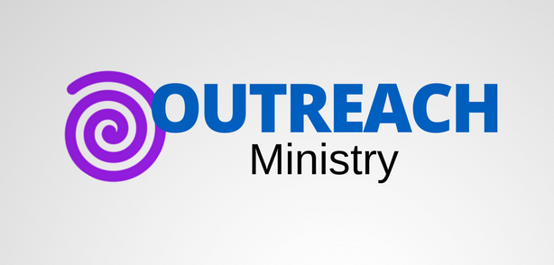 Outreach Ministry.png