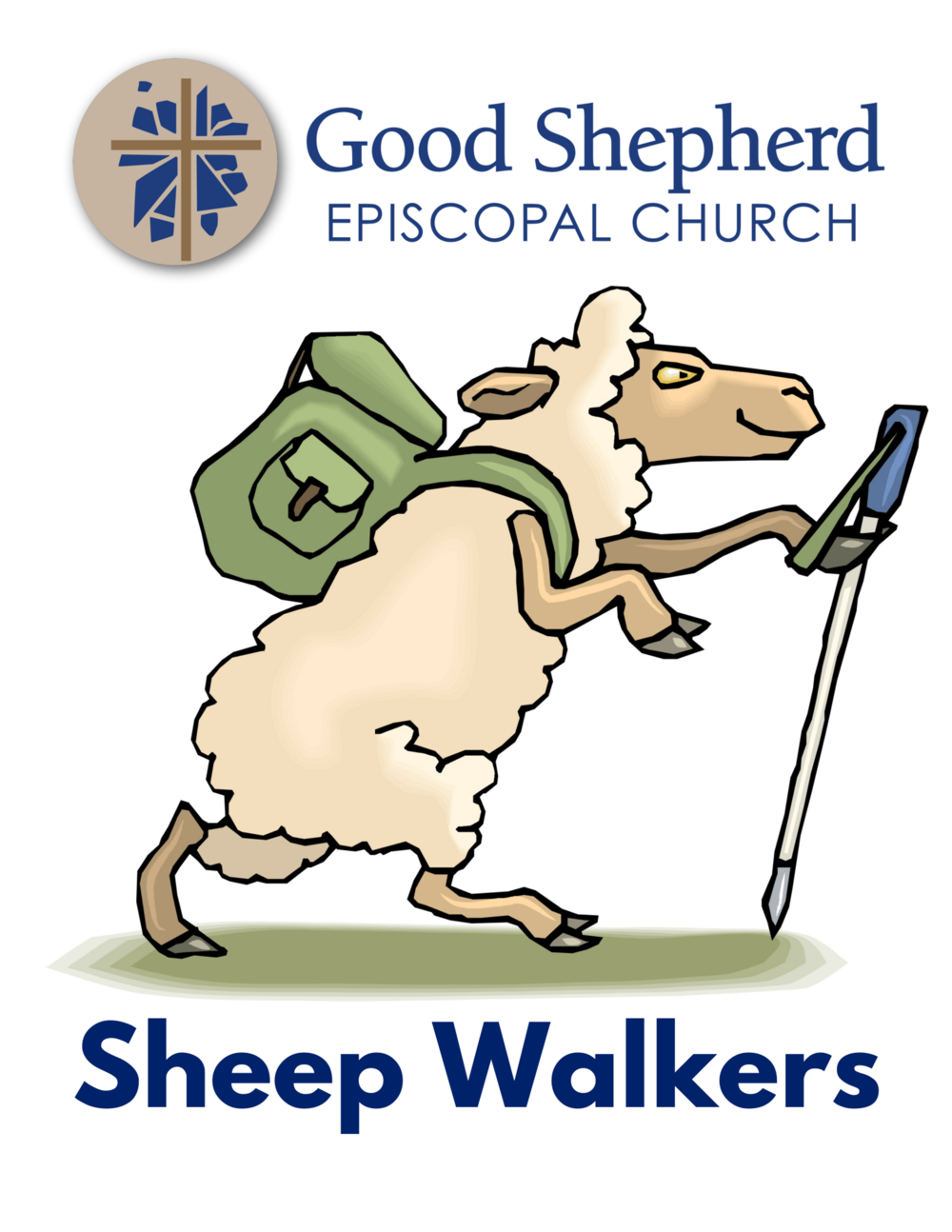 Good Shepherd Sheepwalkers.png