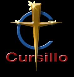 Cursillo_logo-239x250.png