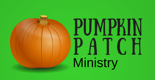 Pumpkin Patch Ministry.png