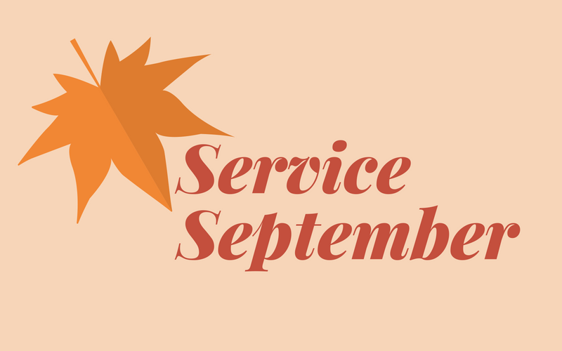 service september web graphic (1).png