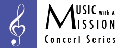 music-with-a-mission-logo-c (2).jpg