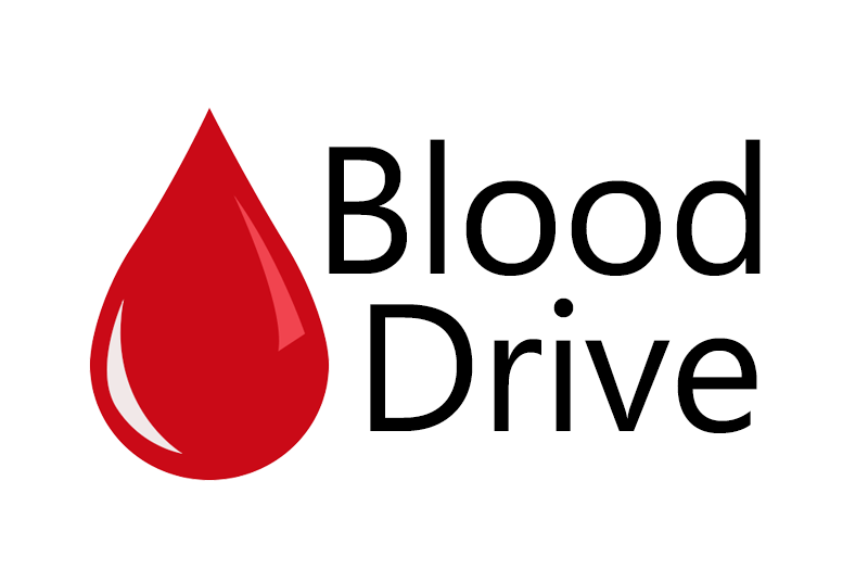 blood-drive.png