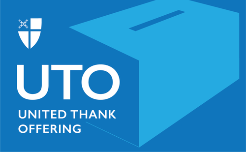 UTO blue box.png