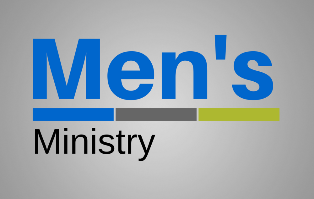 men's ministry logo.png