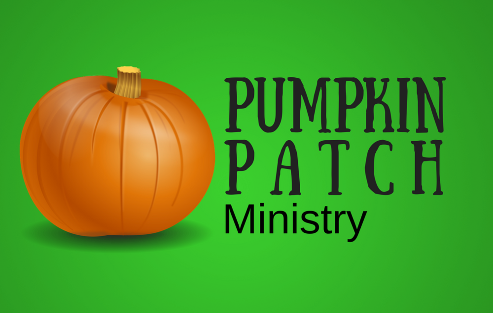 Pumpkin patch logo.png