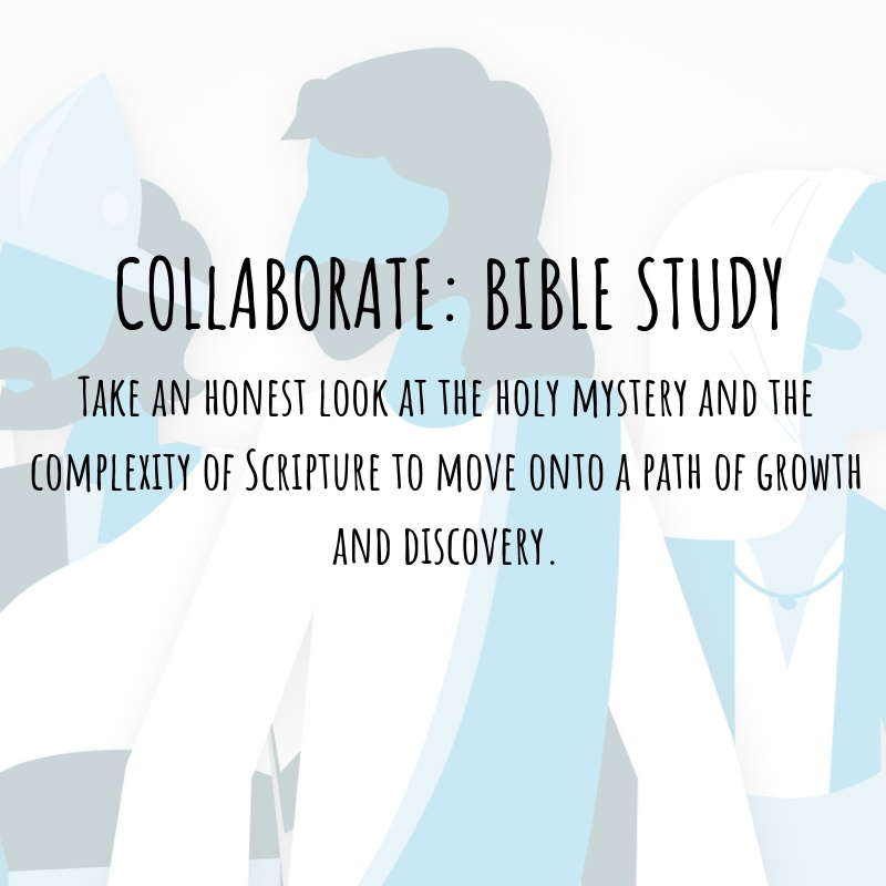 COLABORATE BIBLE STUDY.jpg