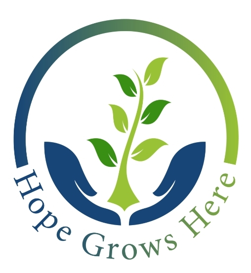 HGH Newsletter 1 - 2018 (Good Shep Episcopal CO) (1).jpg