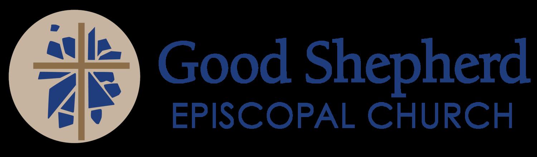 Sermons — Good Shepherd Episcopal Church