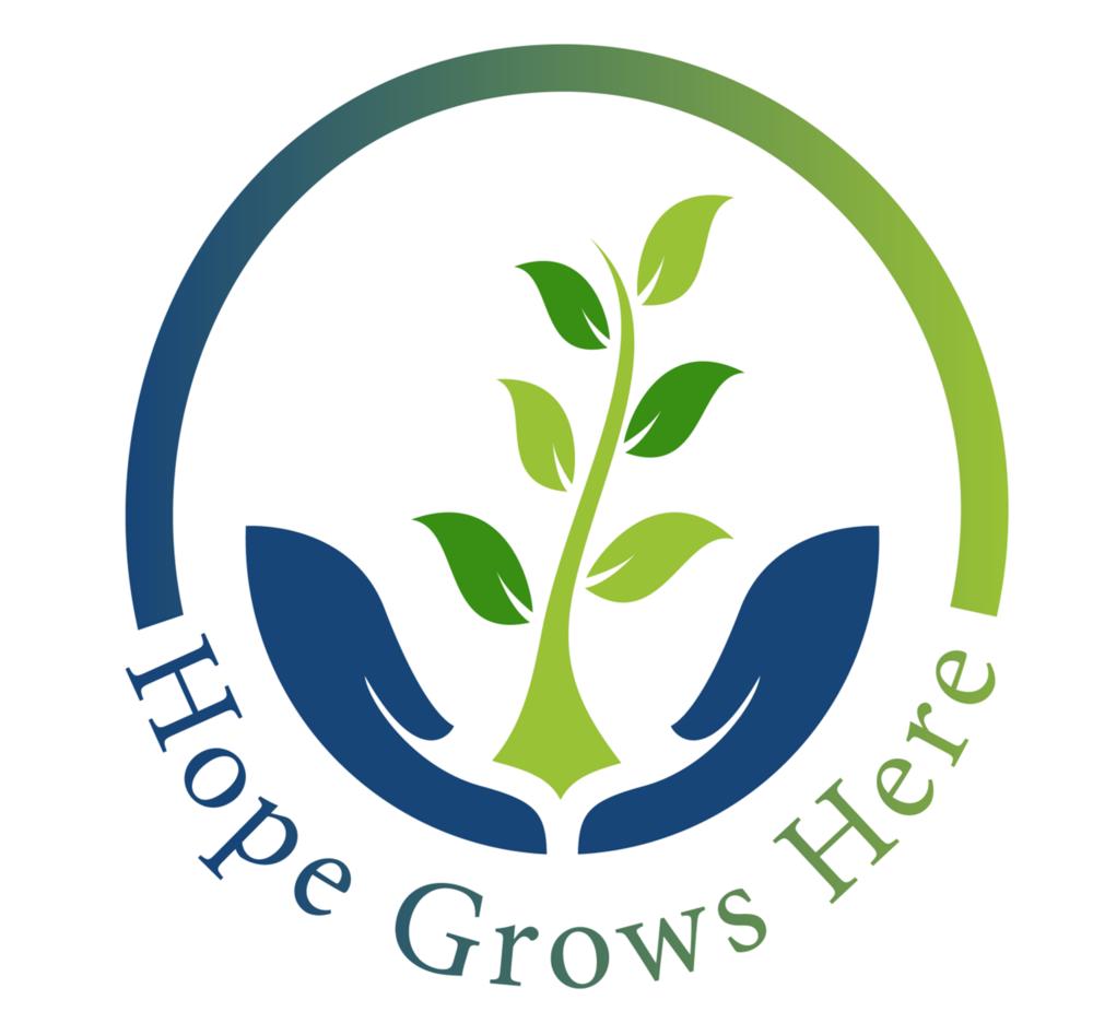HGH Newsletter 1 - 2018 (Good Shep Episcopal CO) (1).png