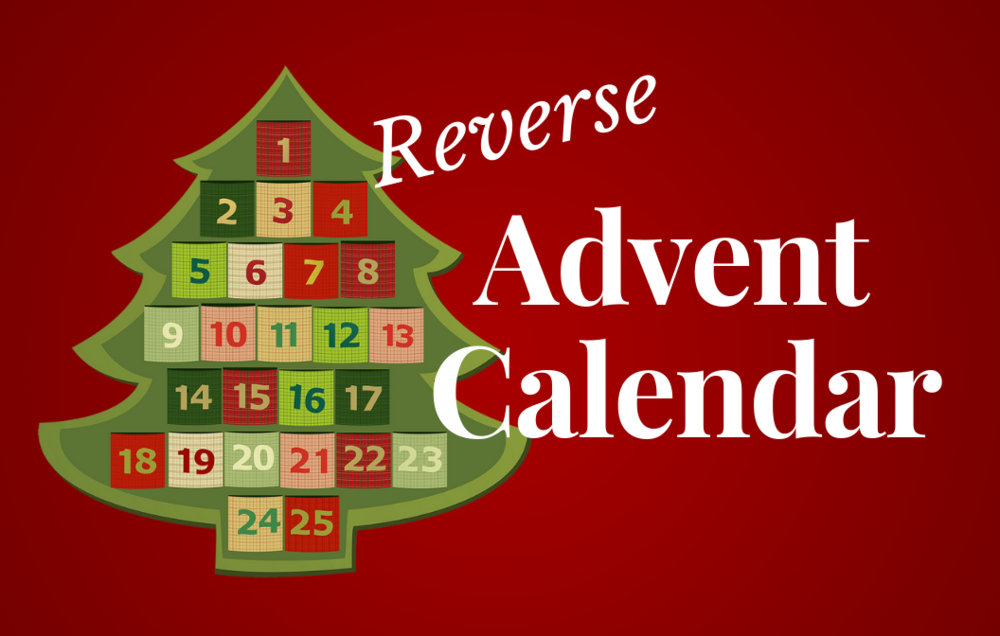 reverse advent calendar.png