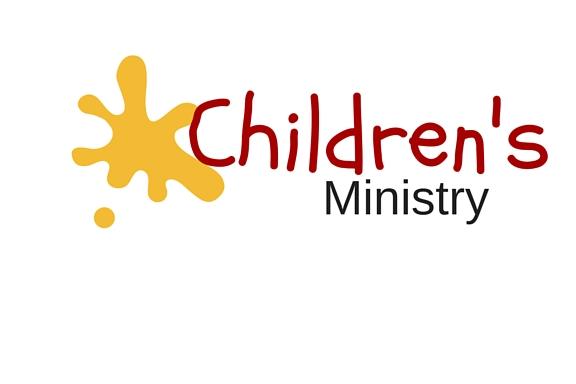 Children's ministries (2).jpg