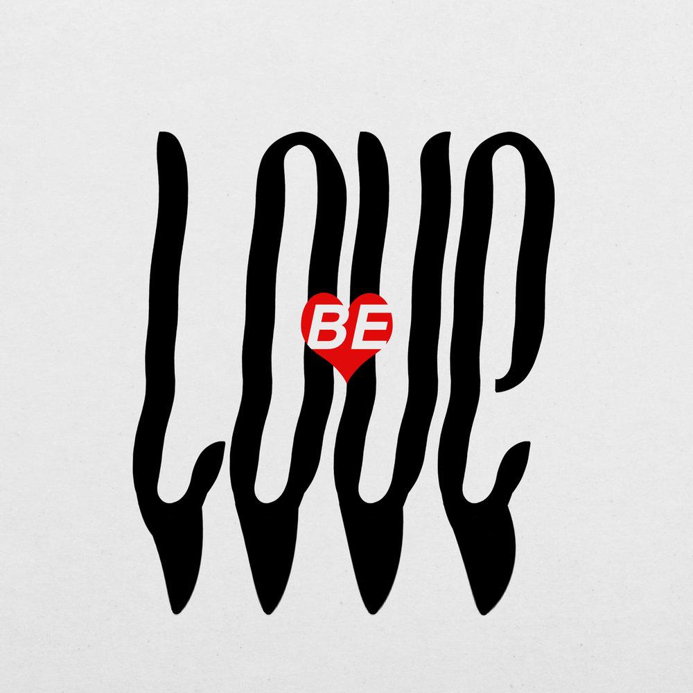 preview-full-BeLove.jpg