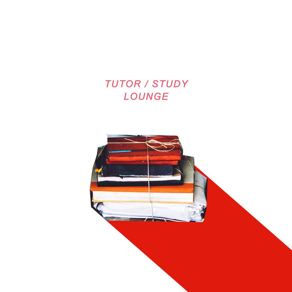 preview-full-TutorLounge-1.jpg