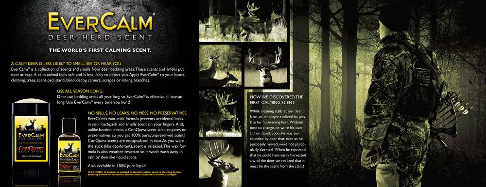 EverCalm-Yellow Images.jpg