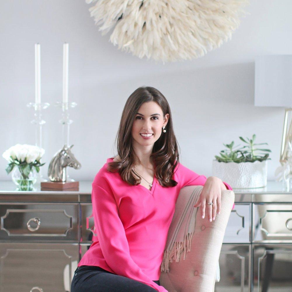 Lauren Kosowan
