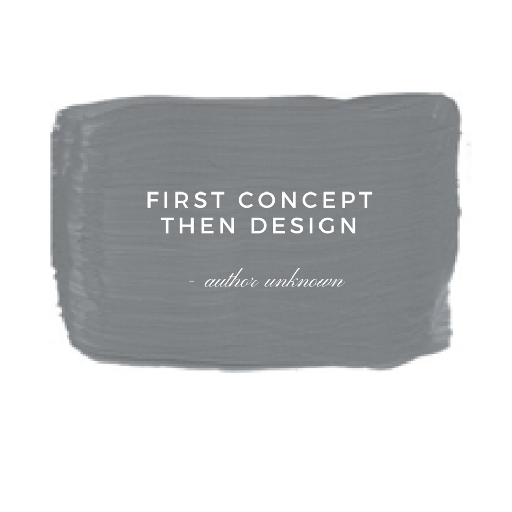 First ConceptThen Design (1).png