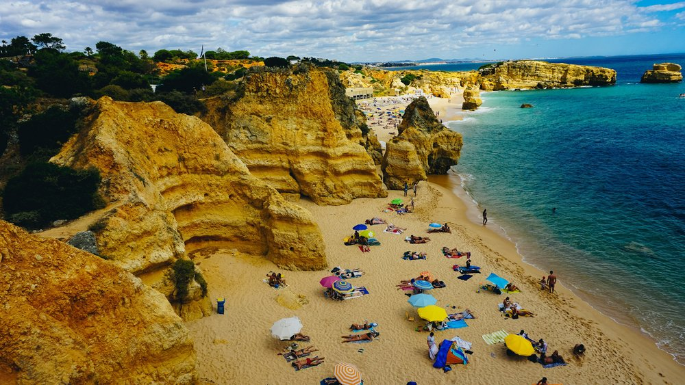 portugal-beach-cliffs_4460x4460.jpg