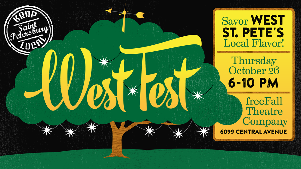 kspl_west-fest-facebook.png