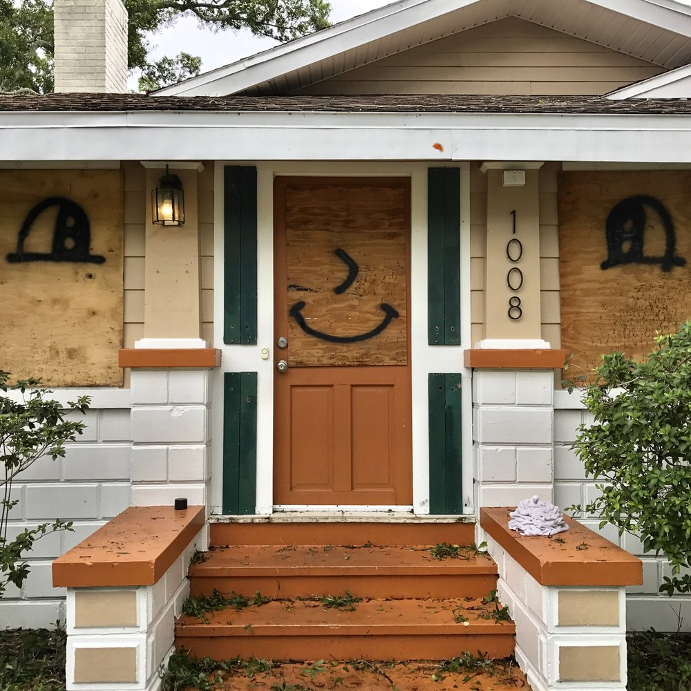 hurricane_irma_house_boarded_face.JPG