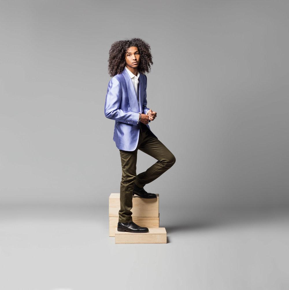 todd_bates_creative_fashion_creative-loafing-4.jpg