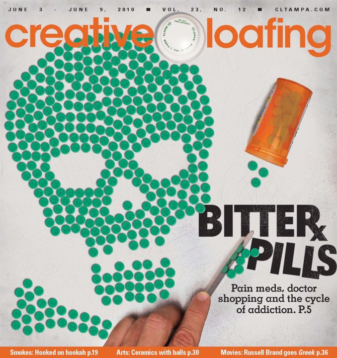 todd_bates_creative_cover_design_creative-loafing1.jpg