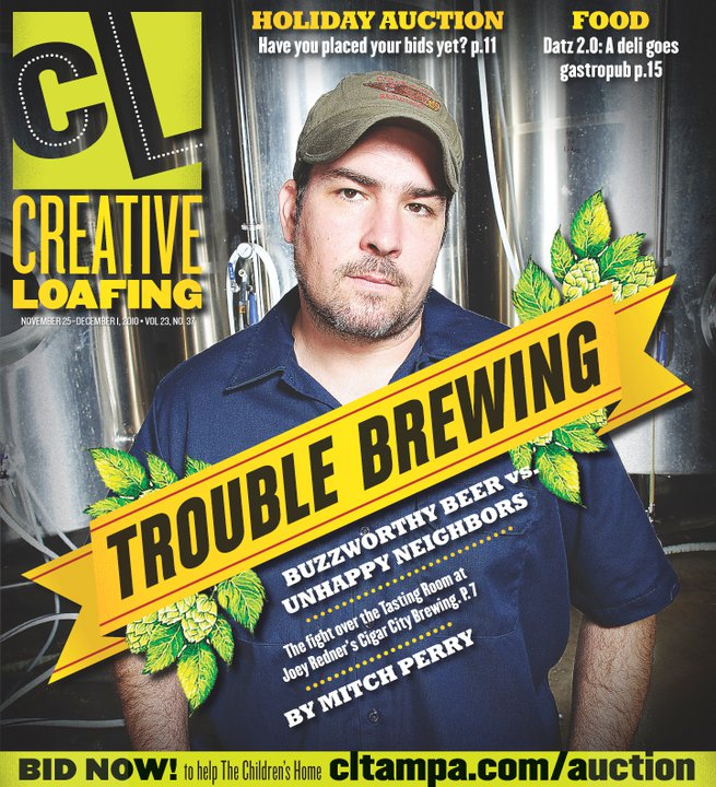 todd_bates_creative_cover_design_creative-loafing3.jpg