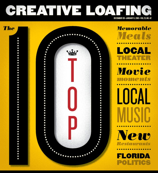 todd_bates_creative_cover_design_creative-loafing5.jpg