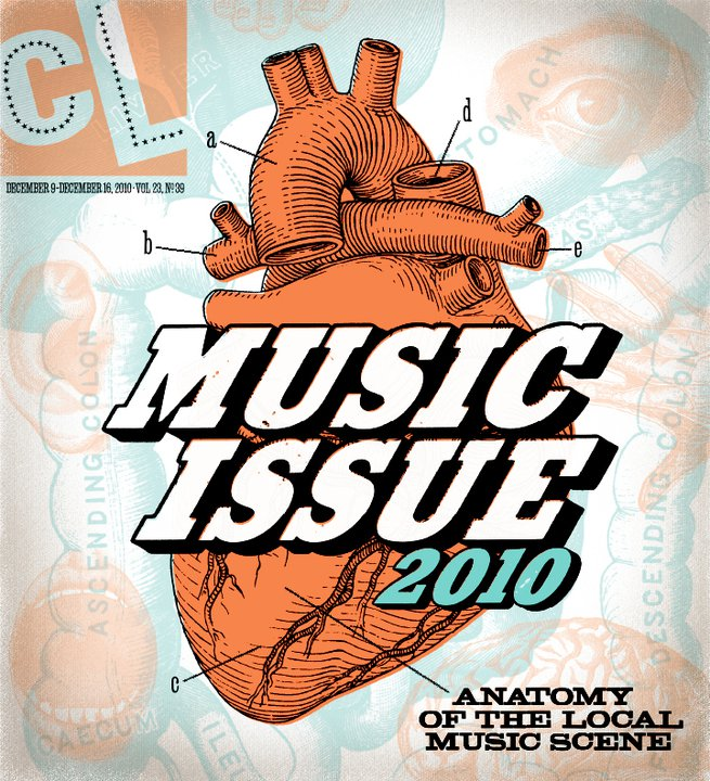 todd_bates_creative_cover_design_creative-loafing4.jpg