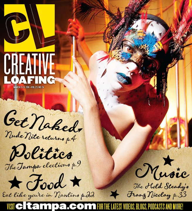 todd_bates_creative_cover_design_creative-loafing7.jpg