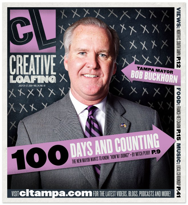 todd_bates_creative_cover_design_creative-loafing10.jpg