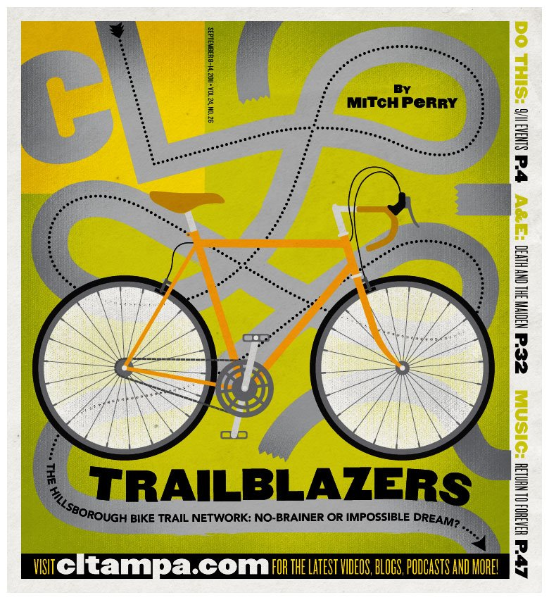 todd_bates_creative_cover_design_creative-loafing12.jpg