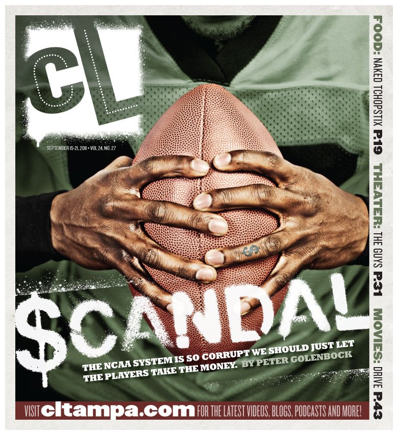 todd_bates_creative_cover_design_creative-loafing13.jpg