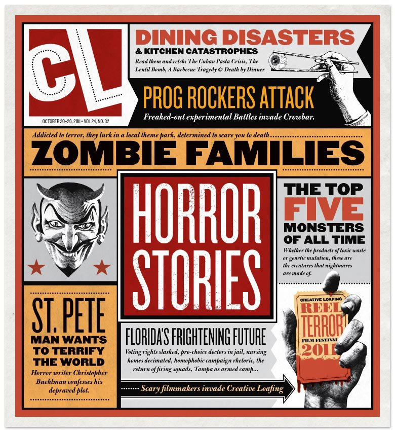 todd_bates_creative_cover_design_creative-loafing14.jpg