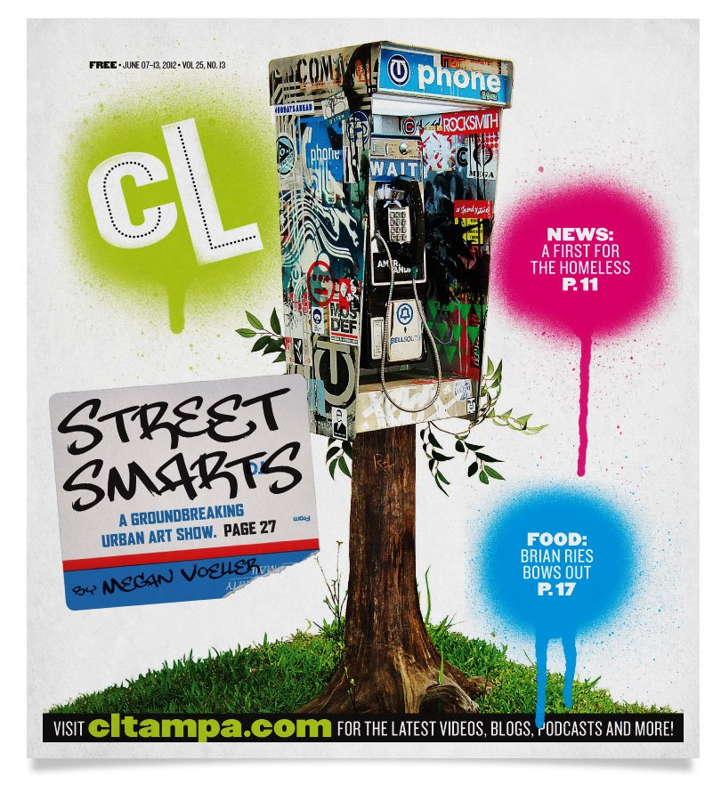 todd_bates_creative_cover_design_creative-loafing21.jpg