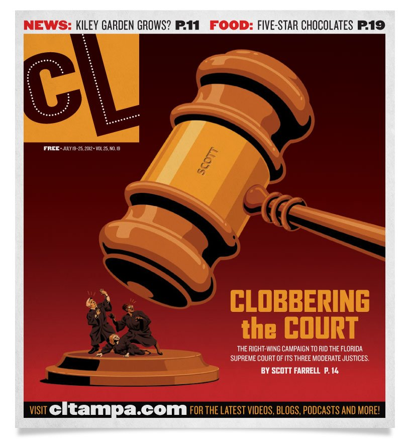 todd_bates_creative_cover_design_creative-loafing23.jpg