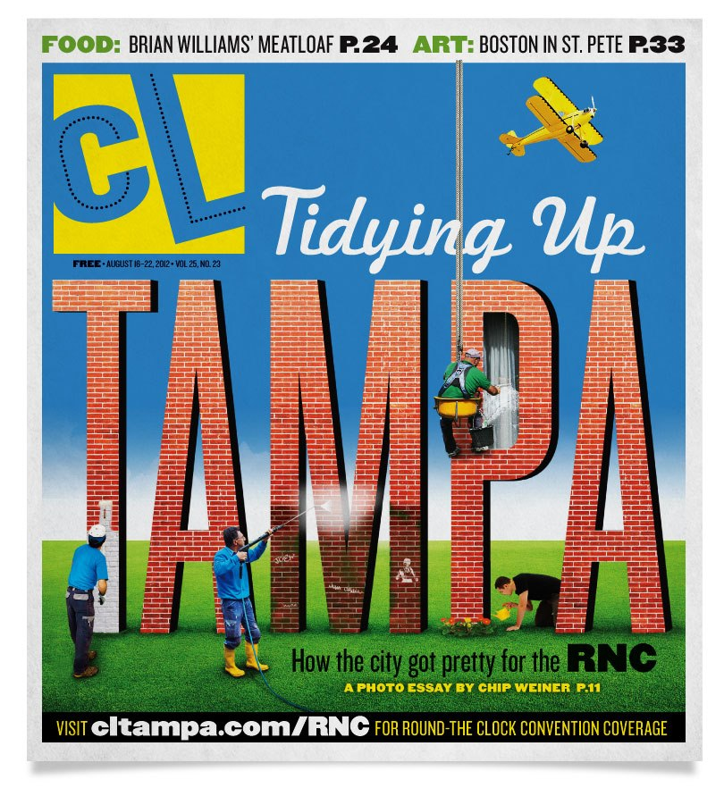 todd_bates_creative_cover_design_creative-loafing24.jpg