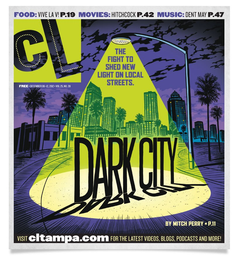 todd_bates_creative_cover_design_creative-loafing29.jpg