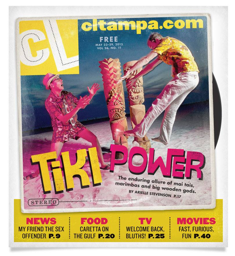 todd_bates_creative_cover_design_creative-loafing34.jpg