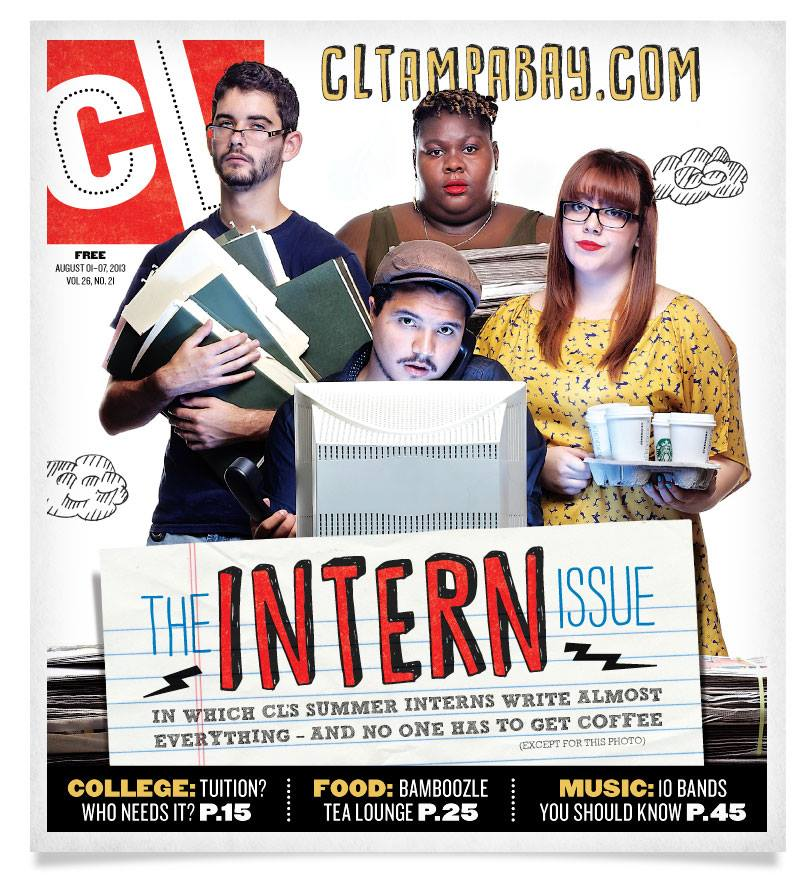 todd_bates_creative_cover_design_creative-loafing38.jpg