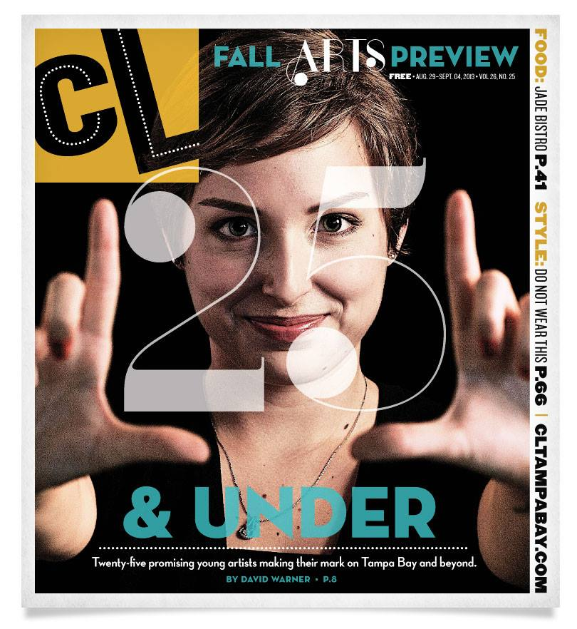 todd_bates_creative_cover_design_creative-loafing39.jpg
