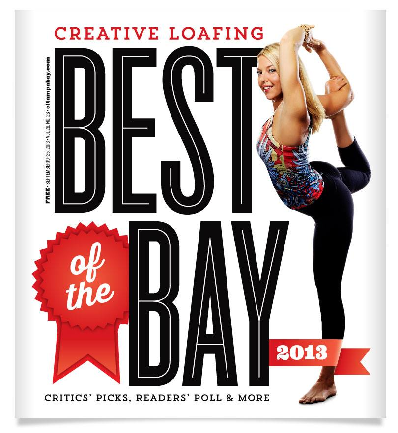 todd_bates_creative_cover_design_creative-loafing40.jpg