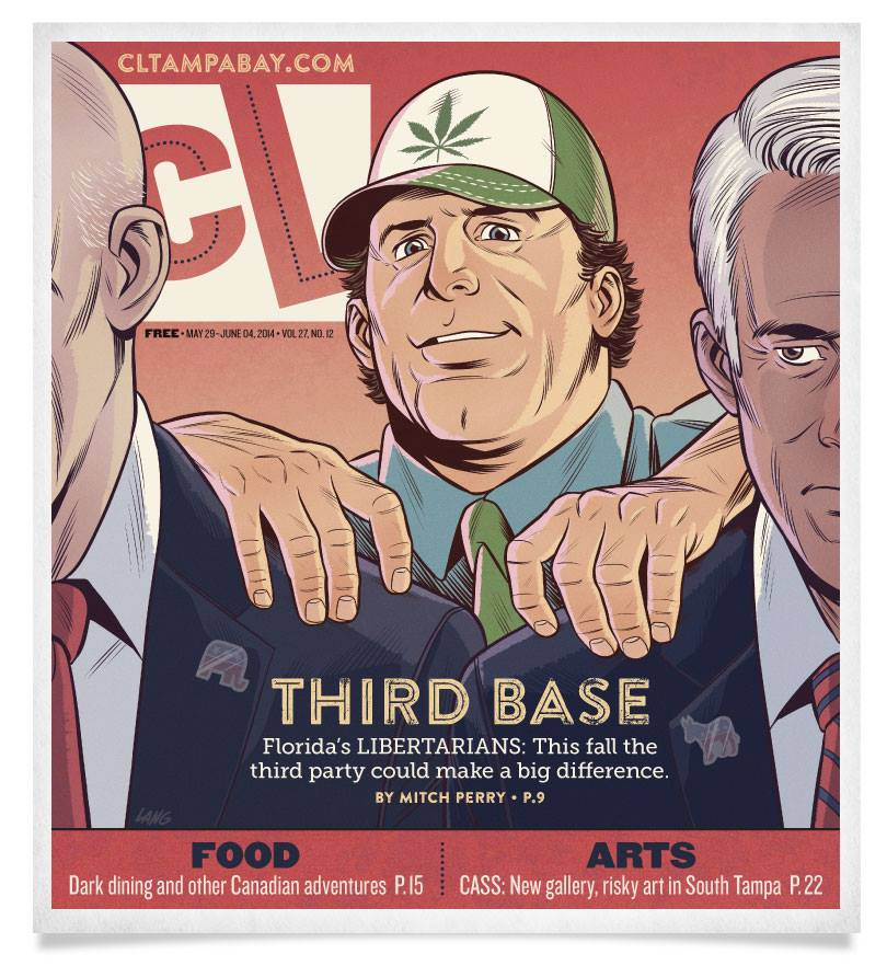 todd_bates_creative_cover_design_creative-loafing47.jpg