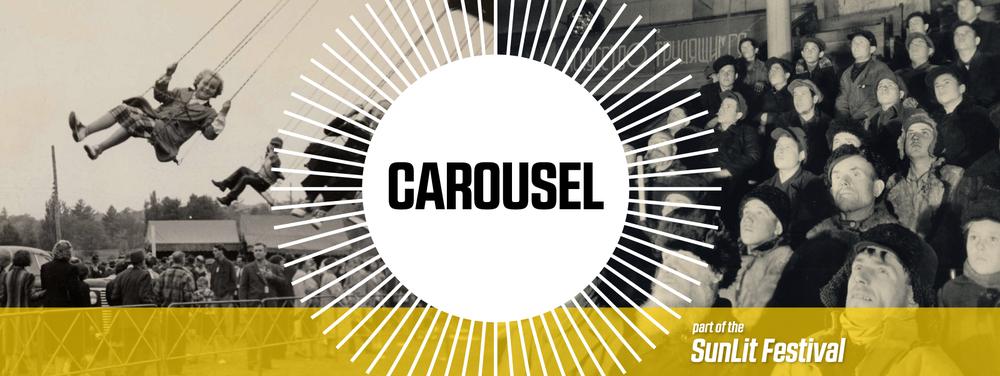 CAROUSEL_MFA_2018.png