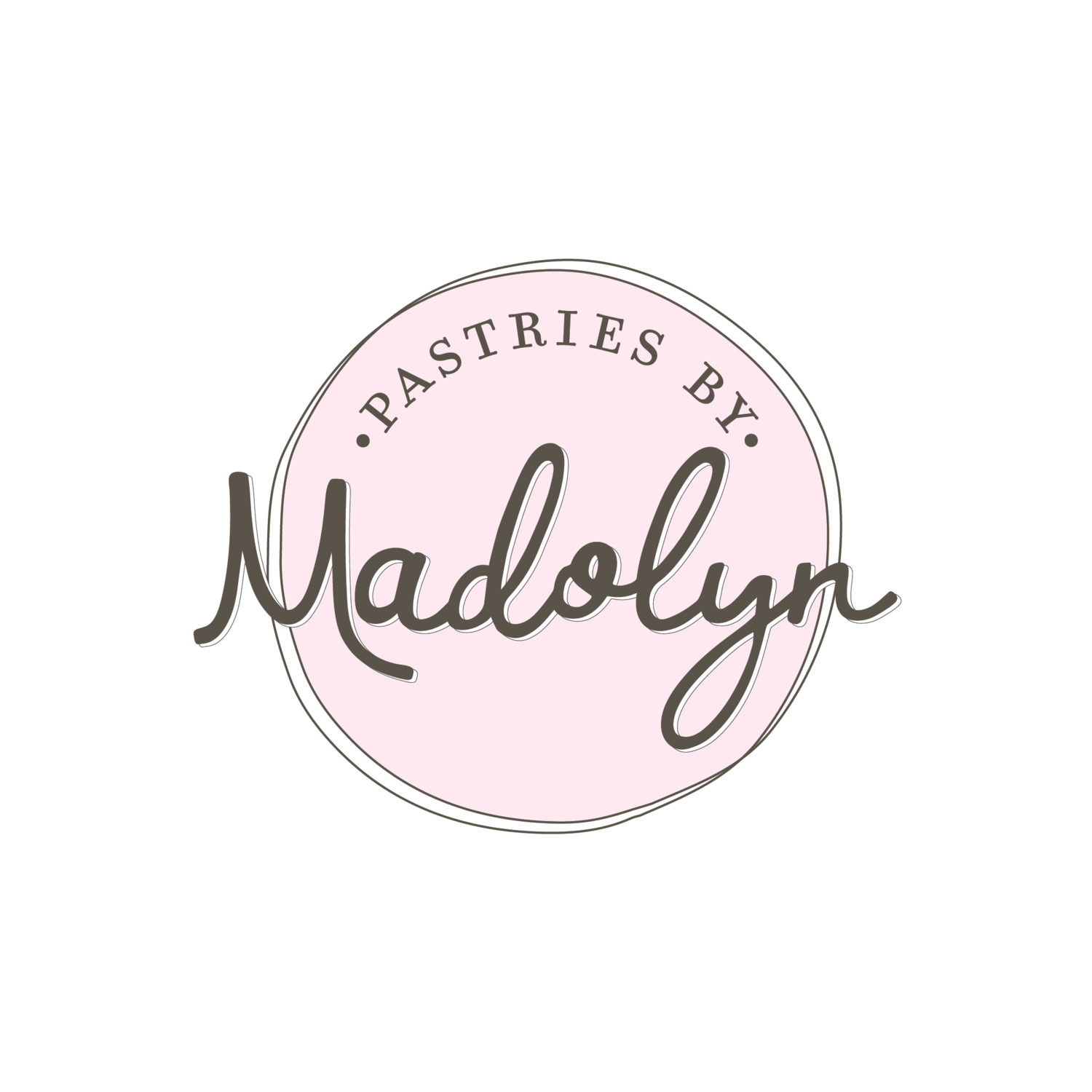 Pastries by Madolyn