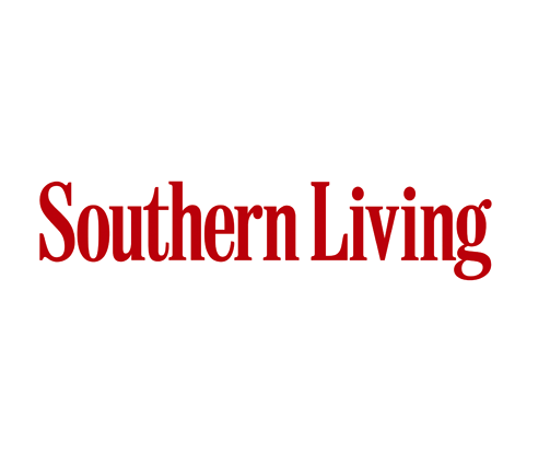 Southern Living Blog Studio 285