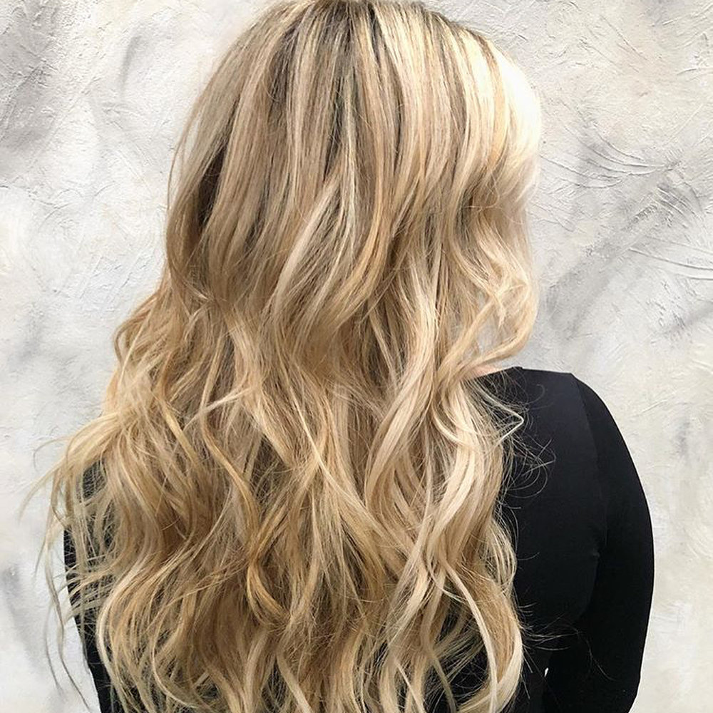 hair salon Augusta GA