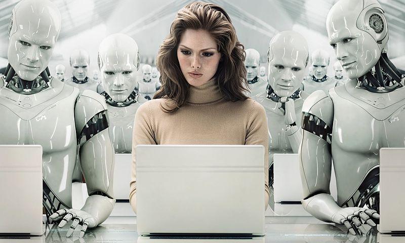 Legislación_Tecnologica_IA.jpeg
