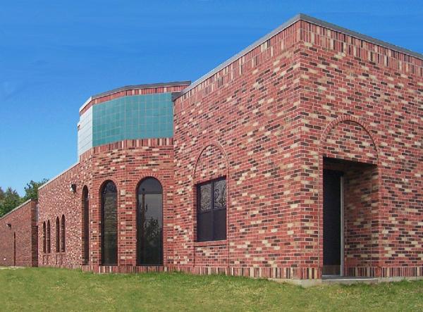Landsdowne Elementary School